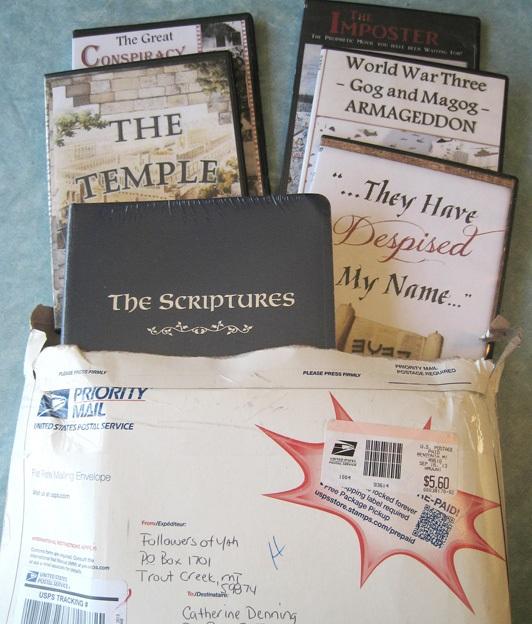 1381789152556-Scriptures_OpenedPkg